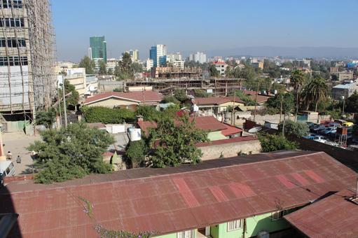 Ethiopia3245.jpg