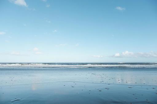 Kujukuri__beach_sea67.jpg