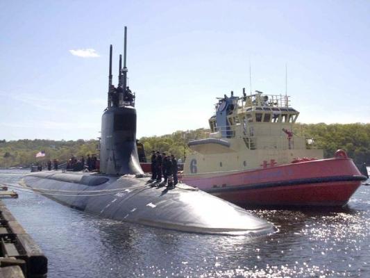 USS_Connecticut_SSN-22.jpg