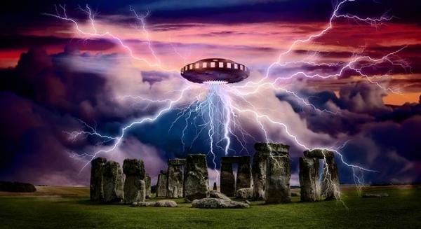 alien-5659067_640.jpg