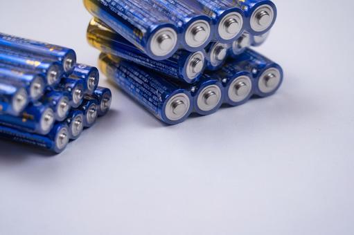 battery123.jpg