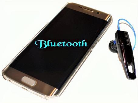 bluetooth234523.jpg