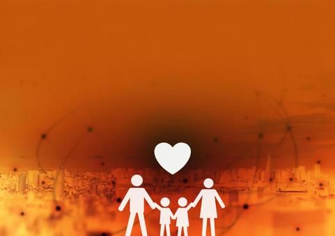 family25232.jpg