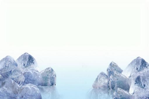 ice12tre34567.jpg