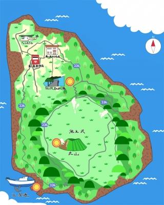 kisyou_map.jpg