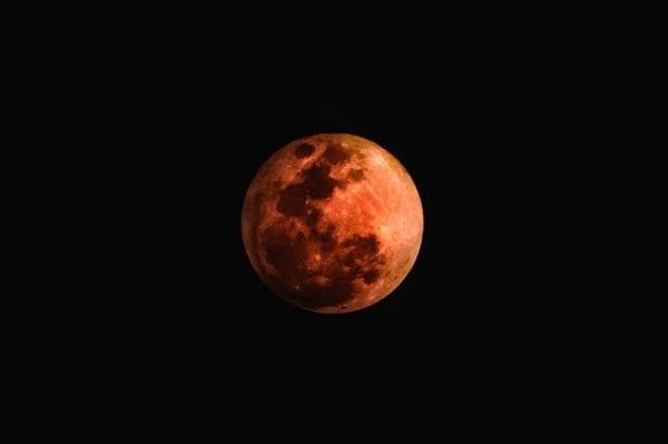 moon-3182407_640.jpg