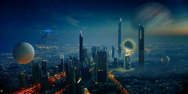 planets-5799077_640.jpg