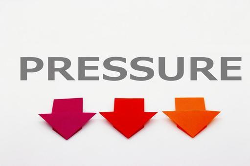 pressure456.jpg