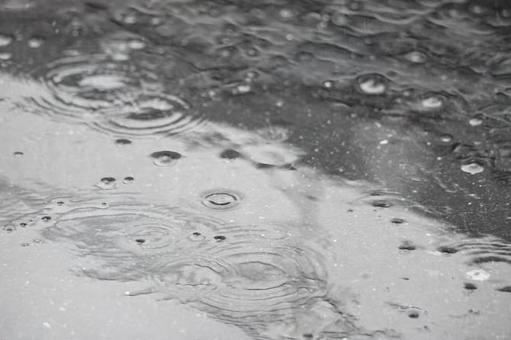 rain72317568.jpg