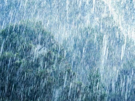 rain_flood7658.jpg