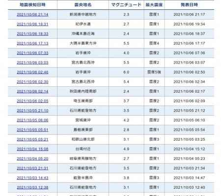 screenshot-04_59_37.jpg