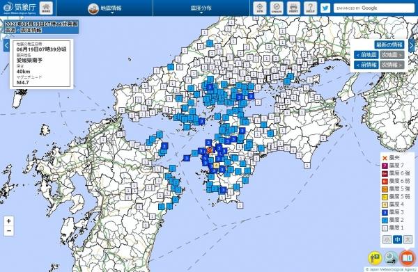 screenshot-08_16_03.jpg