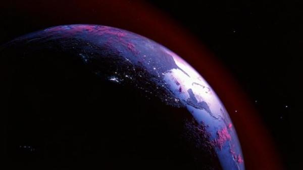 space_earth8796.jpg