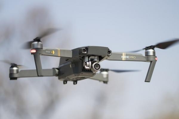 the-drones-4099840_640.jpg