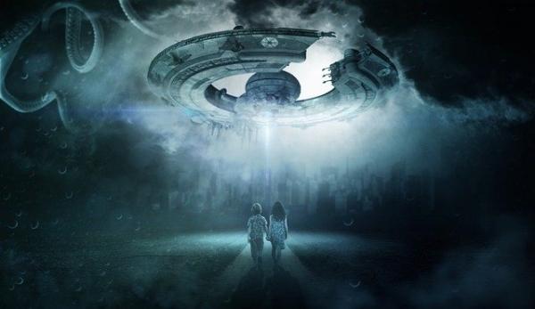 ufo-3014638_640.jpg