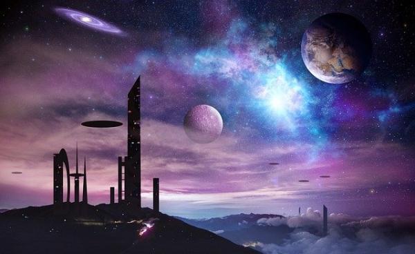 ufo_space-5319624_640.jpg