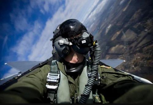 us-air-force-77909__340.jpg