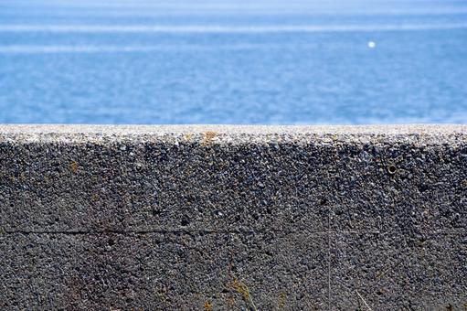 wall565856.jpg