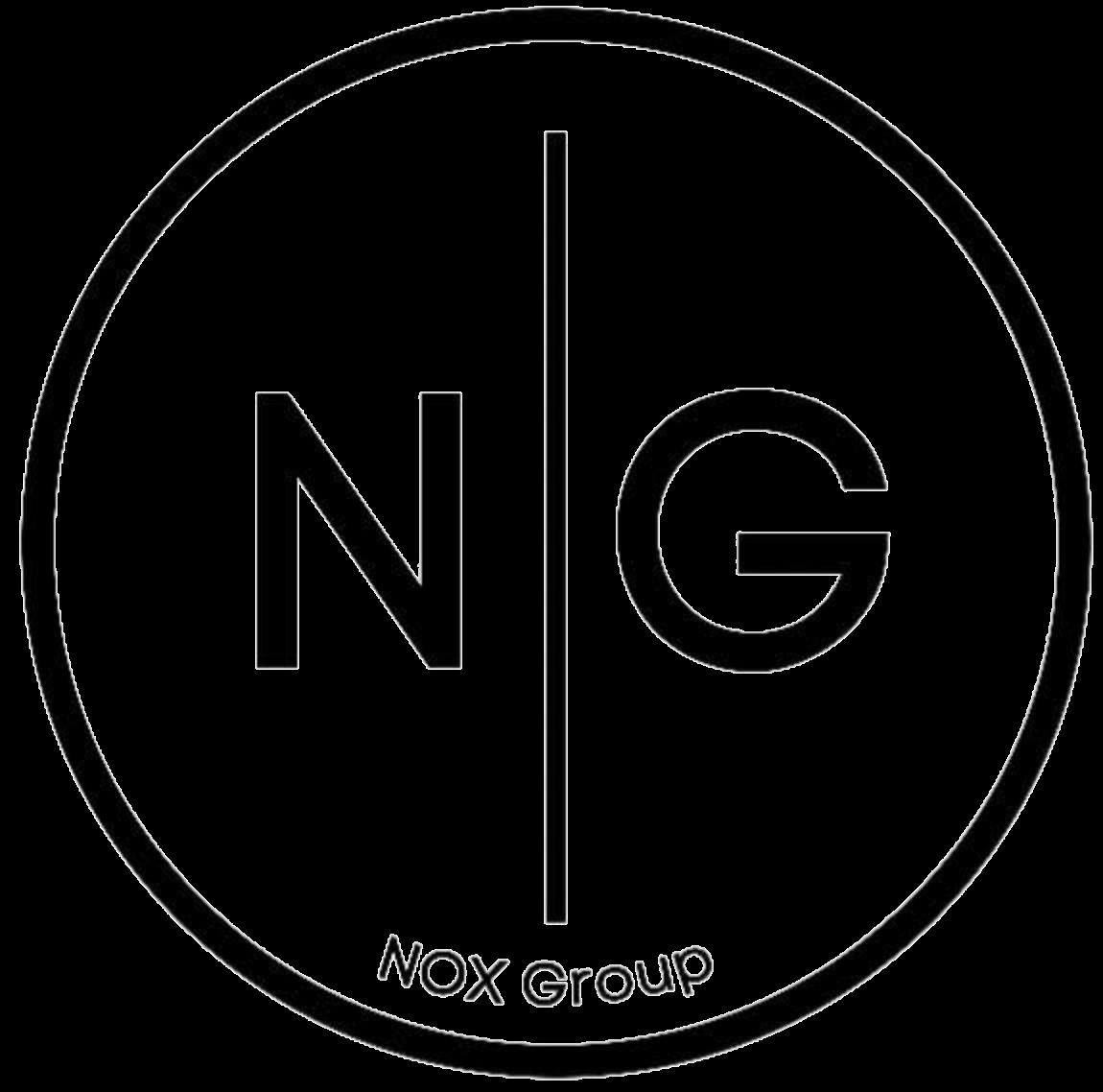 NOX Group_edited
