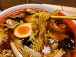 里味五泉 うま煮ラーメンセット (5)