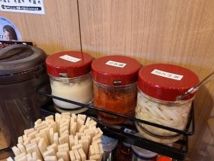 町田商店竹尾 卓上 (2)