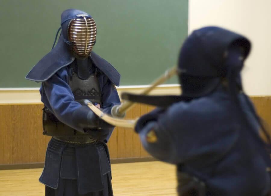 kendo-martial-art.jpg