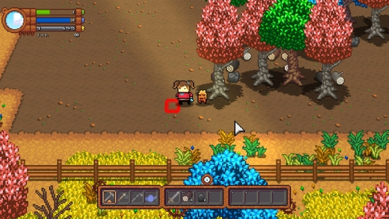 Monster Harvest2