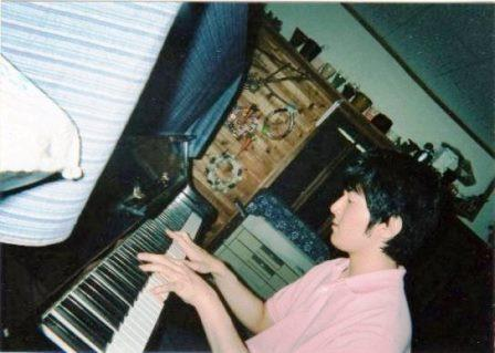 宏之ピアノ1
