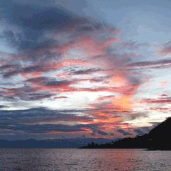 Sunset_Lake_Kivu.png