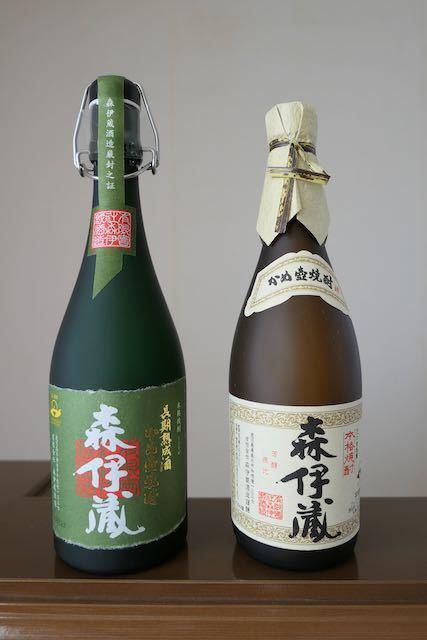 森伊蔵 - 1 (1)