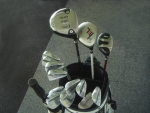 golfdaisuki