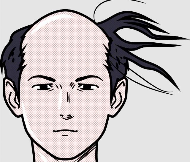 禿 (640x543)