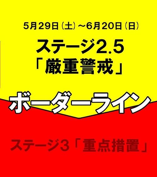 栃木県議会<第376回 通常会議>開議!④