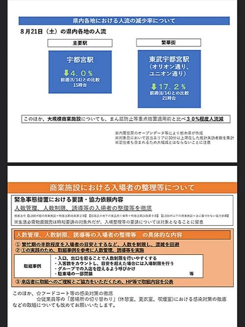 【栃木県 補正予算(第8号)149億円余 可決成立!】栃木県議会⑤