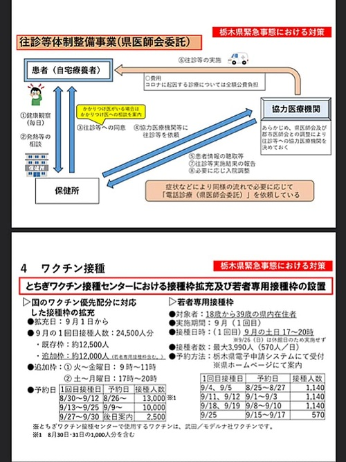 【栃木県 補正予算(第8号)149億円余 可決成立!】栃木県議会⑨