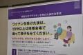 06TN1_7588.jpg