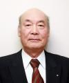 web-新山啓一会長-瑞浪桔梗LC-2021-2022