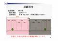 web11-東濃西部都市間連絡道路-EPSON098