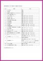web-mizu-各施設対応-r3-08