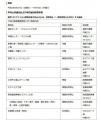 web01-土岐市内公共施設等の利用制限について(9月10日更新)