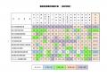 web-【最終】-r2-mizu-事業評価報告書-一覧