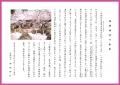 web-shinmei-EPSON028.jpg