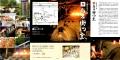 web01-yozaemon-EPSON011.jpg