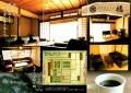 web02-cafe-tachibana-okute-EPSON004.jpg