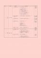 web02-ippansitumonjunjyohyo-r3-6.jpg