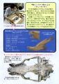 web02-kaseki-museum-EPSON058.jpg