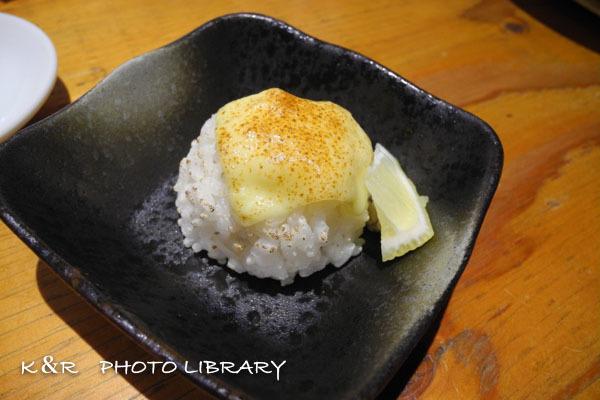 2020年12月20日10新横浜ラーメン博物館・らーめん味楽