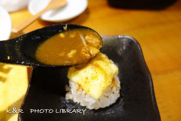 2020年12月20日12新横浜ラーメン博物館・らーめん味楽