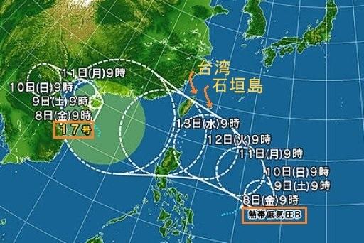 新地震d japan_wide_2021-10-08-09-00-00-large