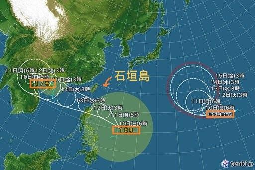 前日b japan_wide_2021-10-10-06-00-00-large